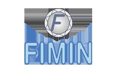 Fimin