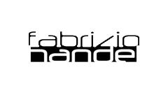 Fabrizio Handel